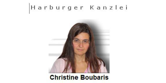 Boubaris