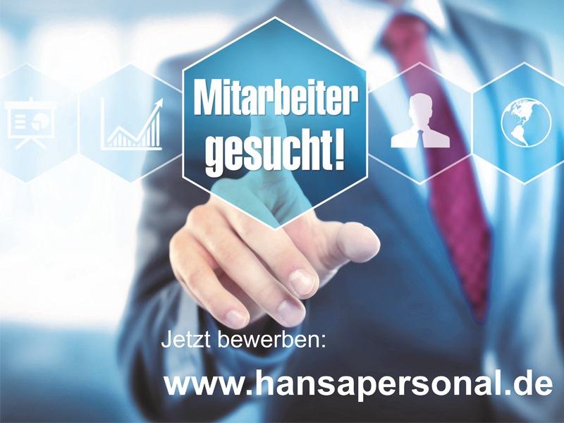 Hansa Personal