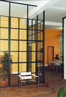 Beierbach Landschaftsarchitektur + Ingenieurbüro