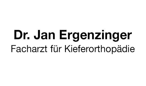 Ergenzinger