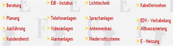 Flatau Elektrotechnik GmbH