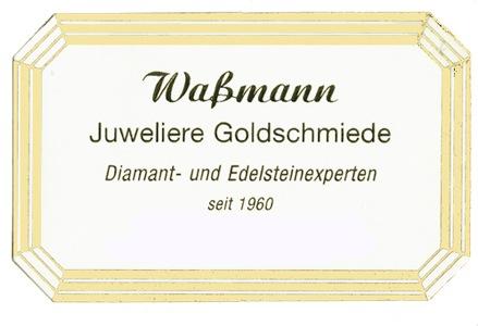 Juwelier Waßmann