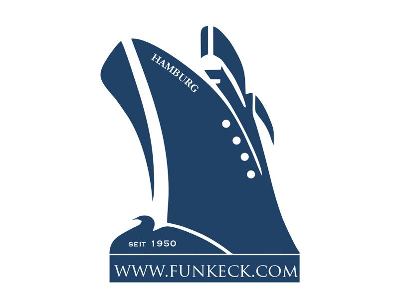 Funk-Eck