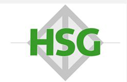 HSG Harburger Sanierungs GmbH