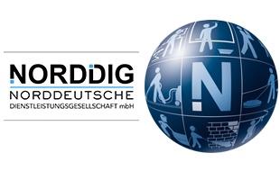 NORDDIG Norddeutsche Dienstleistungsgesellschaft mbH
