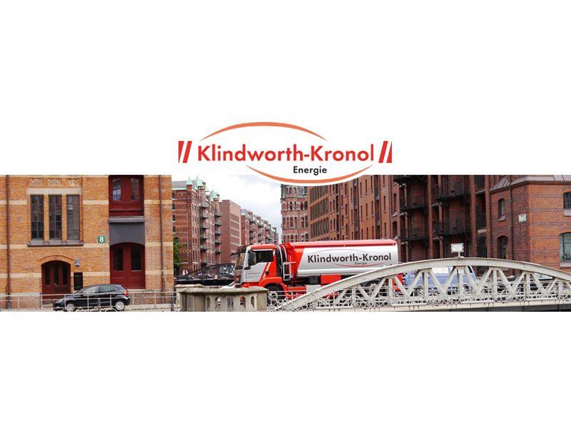 Klindworth-Kronol Energie GmbH & Co. KG