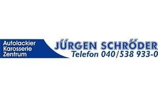 Autolackierzentrum Jürgen Schröder GmbH & Co. KG