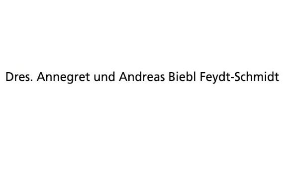 Biebl & Feydt-Schmidt