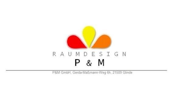P&M GmbH