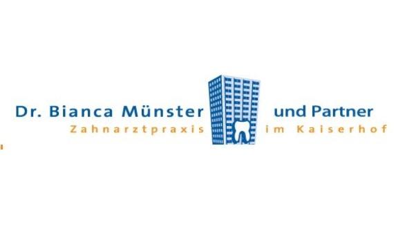 Zahnarztpraxis Kaiserhof - Dr. Münster u. Partner