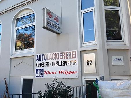 Wüpper