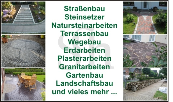 Scharnberg