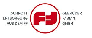 Gebrüder Fabian GmbH Schrotthandel