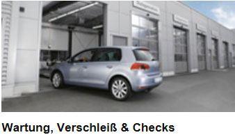 Timmann Karl-Heinz GmbH