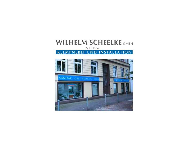 Scheelke Wilhelm GmbH