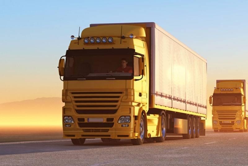 Golomb Transport GmbH