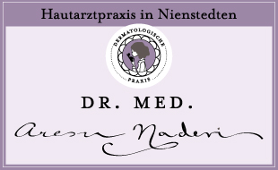 Dermatologische Privatpraxis Dr.med. Aresu Naderi