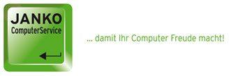 JANKO Computerservice Reinhard Jankowsky