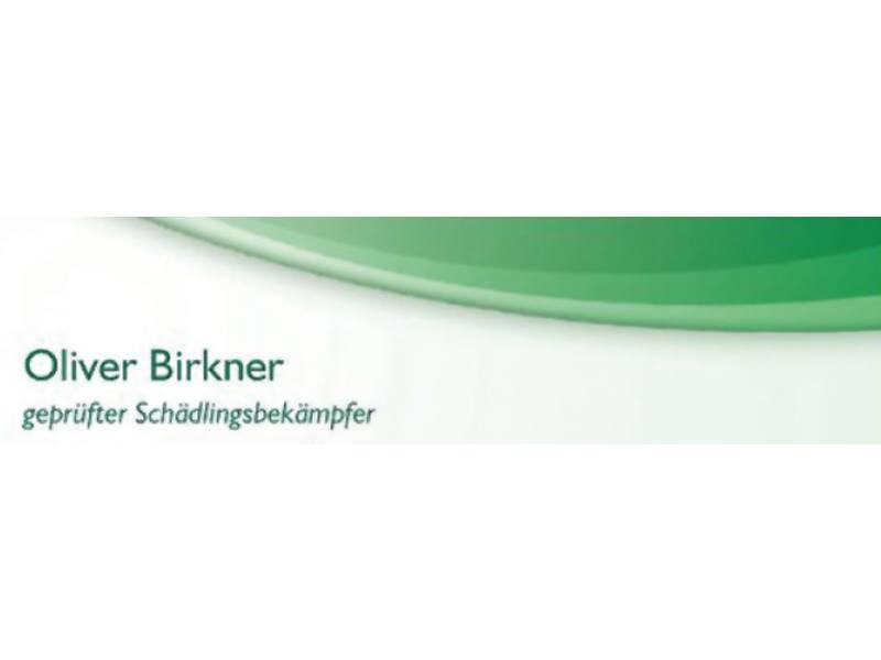 A & O Schädlingsbekämpfung Oliver Birkner