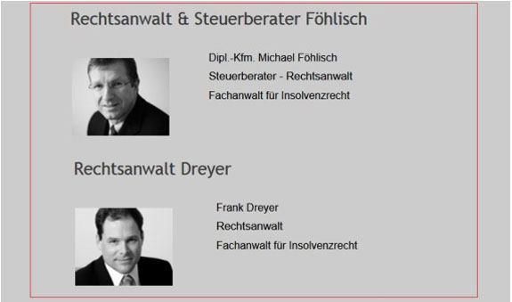 Föhlisch & Dreyer