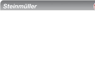 Steinmüller Kfz-Technik GmbH