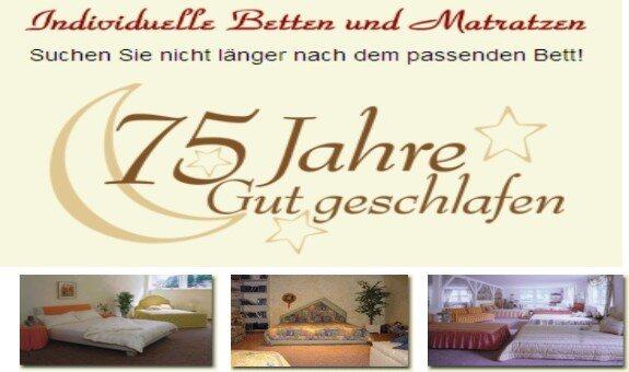 Hansa Engel-Werk Paul Senft GmbH & Co.