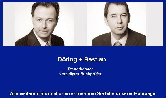 Döring + Bastian