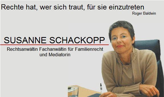 Schackopp