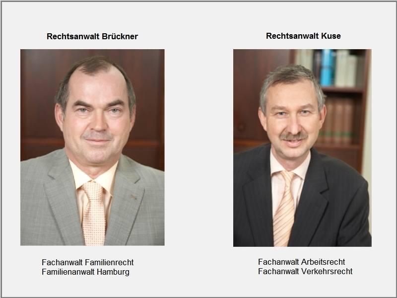 Brückner & Kuse