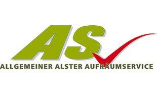 A.A.A.S. Allg.Alster Aufräumservice