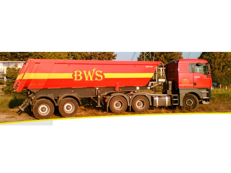 BWS Transport GmbH