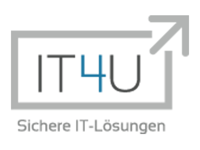 IT4U-Systemhaus GmbH