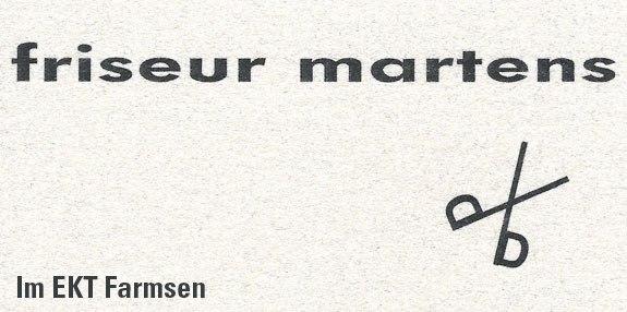 Martens Frisiersalon