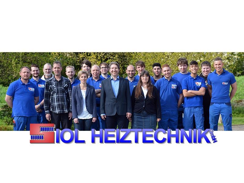 Siol Heiztechnik GmbH