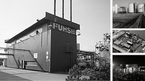 Fuhse Transport GmbH