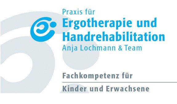 Ergotherapiepraxis Anja Lochmann & Team