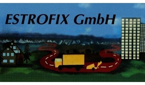 Estrofix GmbH