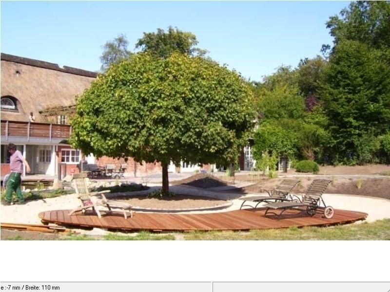 Alstertaler Gartengestaltung F. Dröge