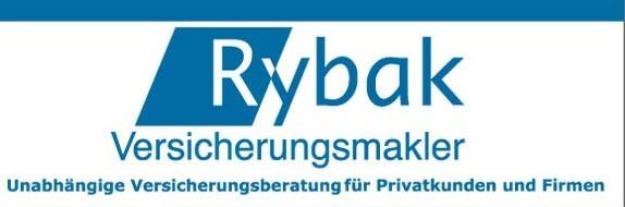 Rybak Versicherungsmakler GmbH & Co. KG