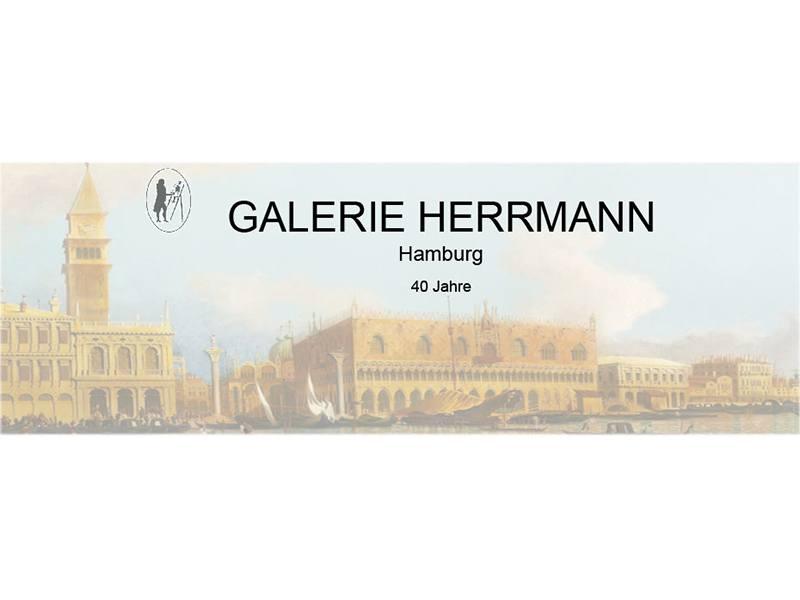 Galerie Herrmann