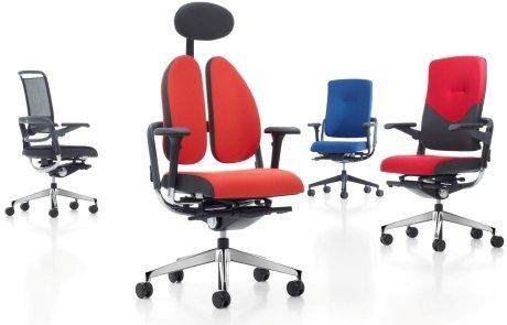 Biesterfeld Büromöbel GmbH