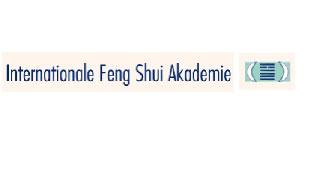 Feng Shui Akademie feng shui akademie international feng shui 20095 hamburg altstadt