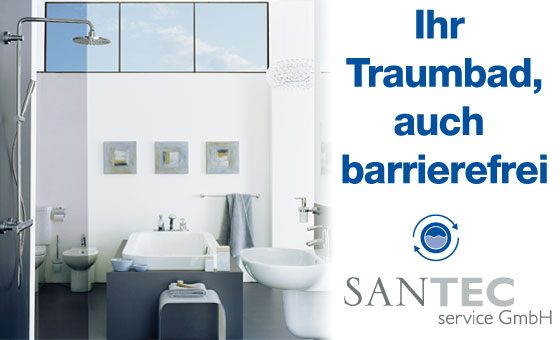 Santec Service GmbH