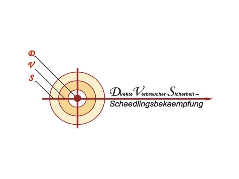 Bolz DVS Schädlingsbekämpfung aus Hamburg