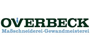 Overbeck Maßschneiderei - Gewandmeister