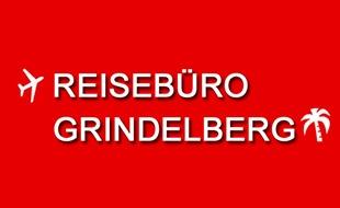 Grindelberg Reisebüro