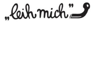 Leih mich Anhänger-Vertriebs GmbH