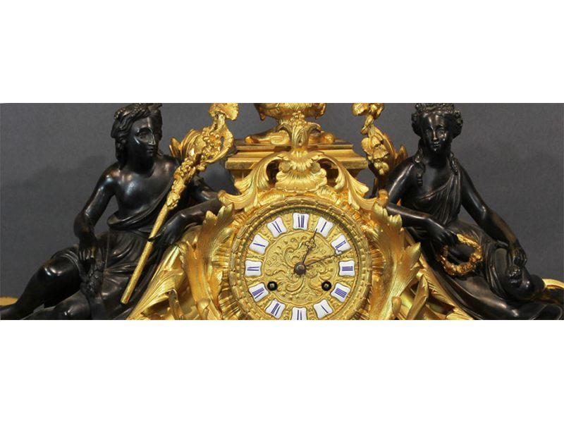 Antiquitäten Ankauf Hamburg Wencke Schwarzer