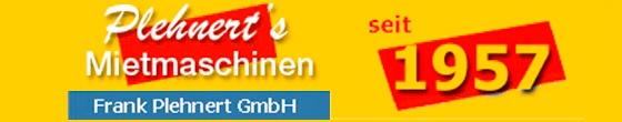 Plehnert Frank GmbH