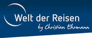 Welt der Reisen Inh. Christian Ehrmann